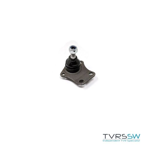Ball Joint Lower - 025C068B